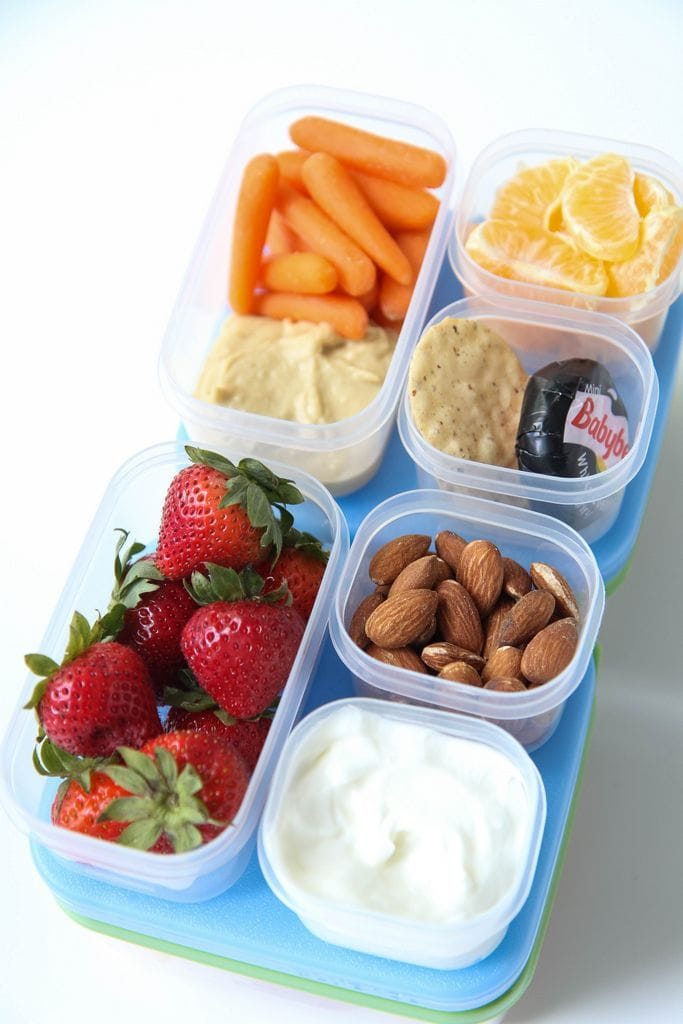lunch-hacks-rubbermaid-lunchblox-4