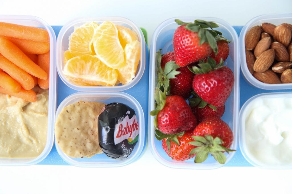 lunch-hacks-rubbermaid-lunchblox-5