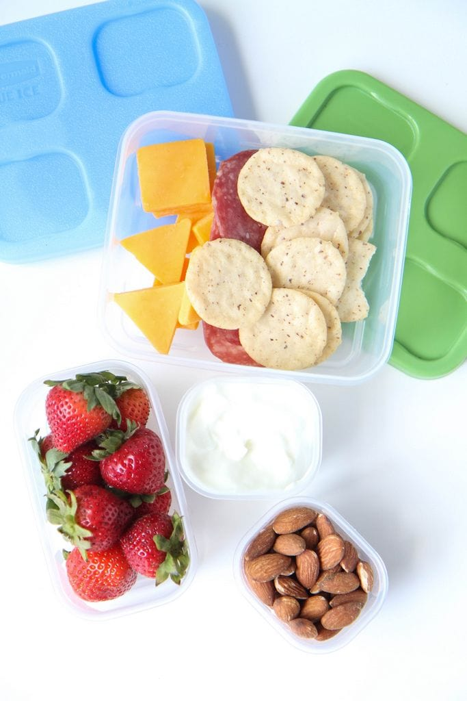 lunch-hacks-rubbermaid-lunchblox-6