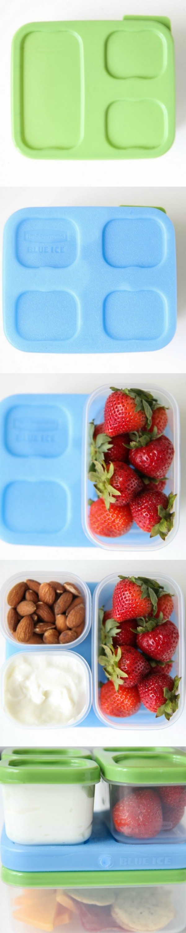 rubbermaid-lunchblox-review