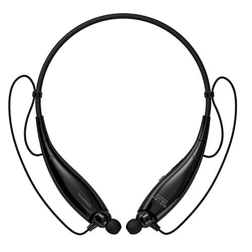 soundPEATS-wireless-bluetooth-headphones-review