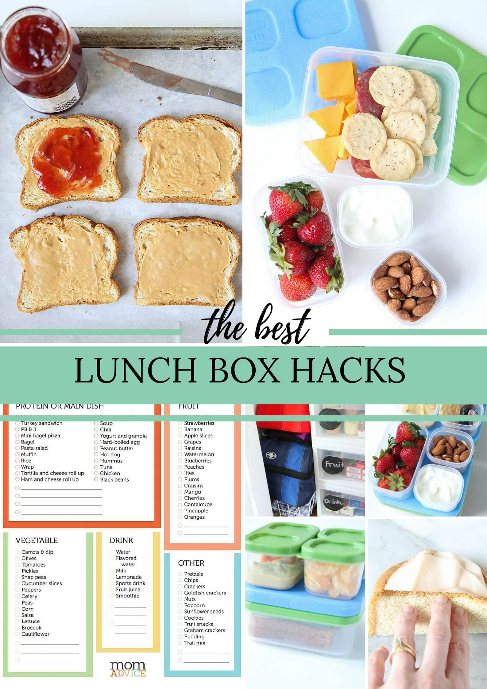the-best-lunch-box-hacks