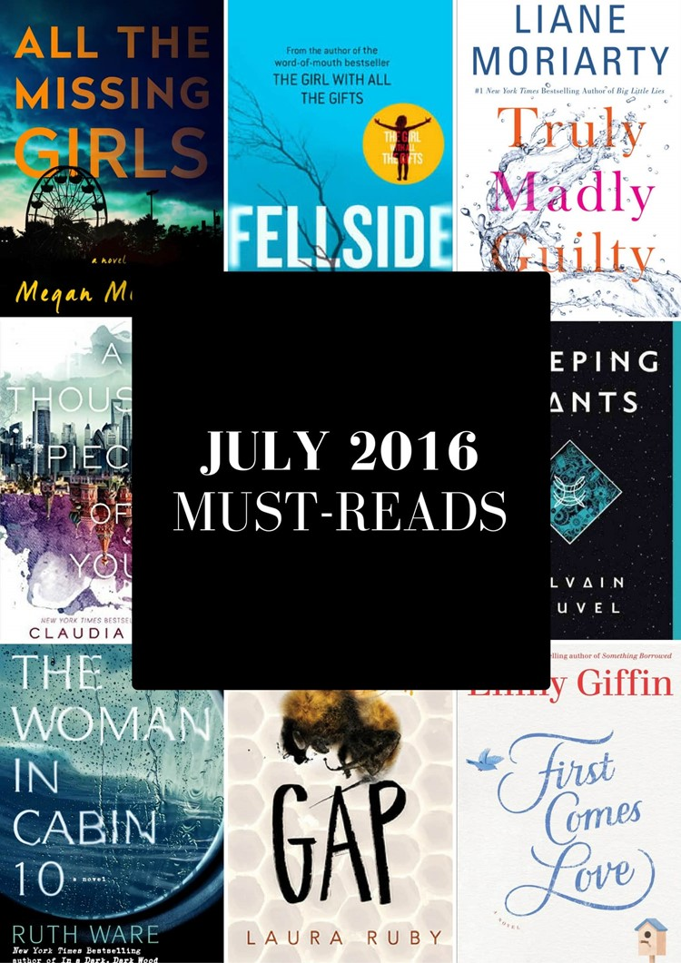 July 2016 Must-Reads from MomAdvice.com