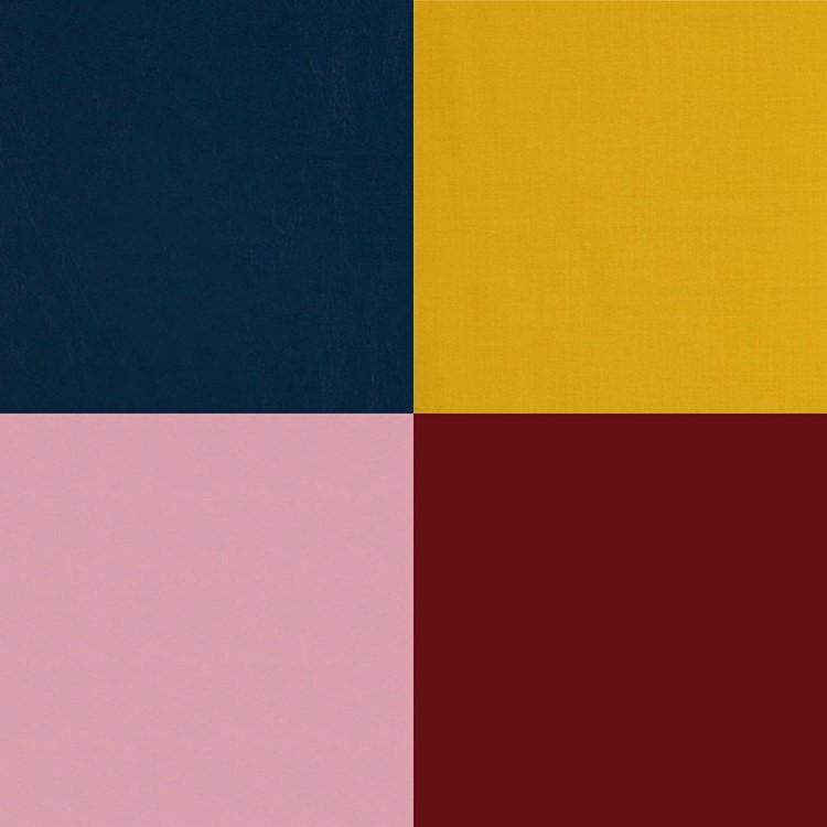 capsule-wardrobe- colors-for-fall