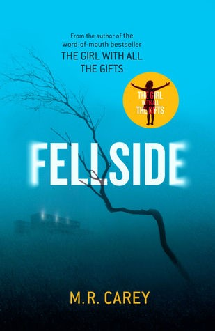 Fellside by M.R. Carey