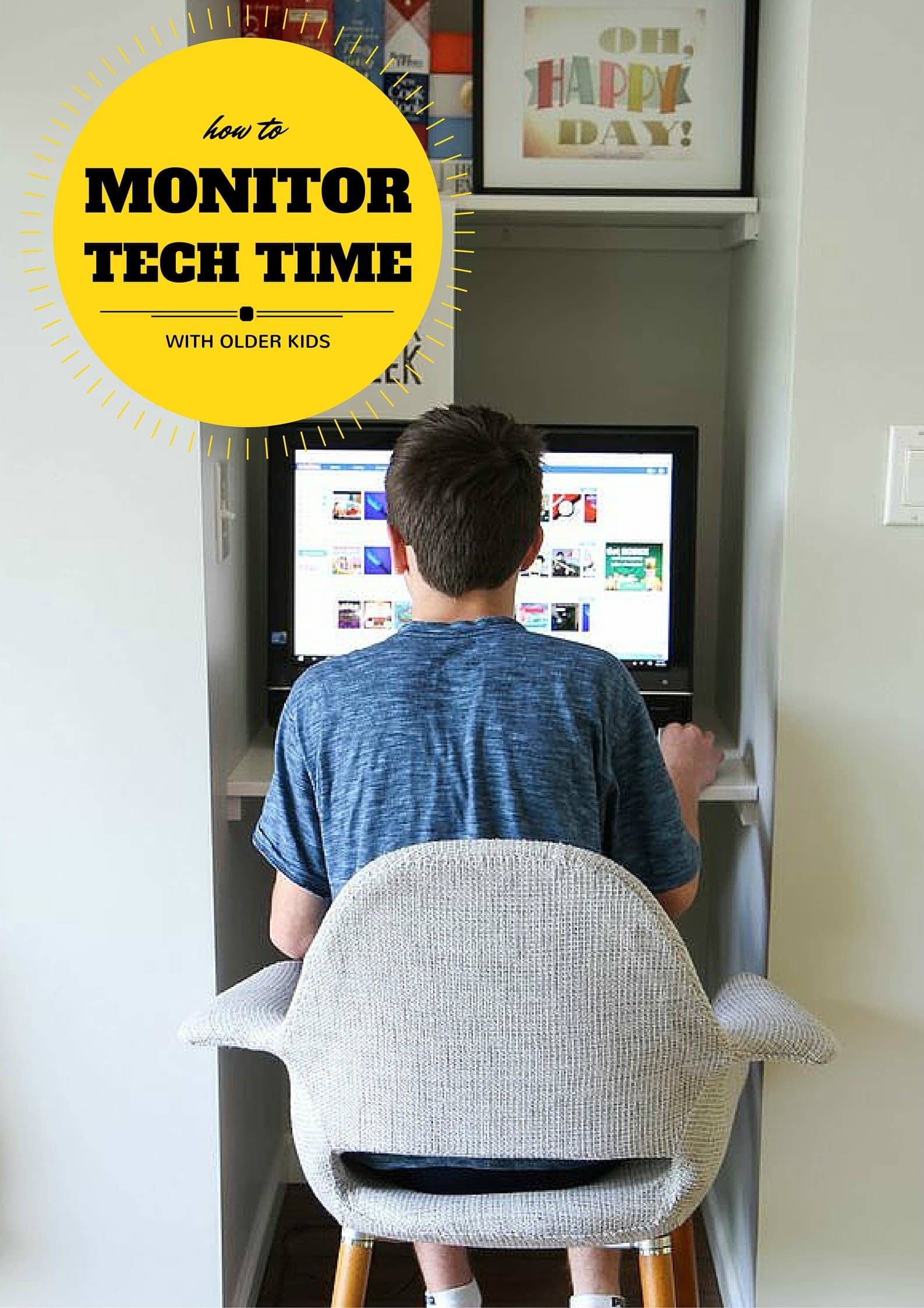 monitoring-tech-time-with-older-kids