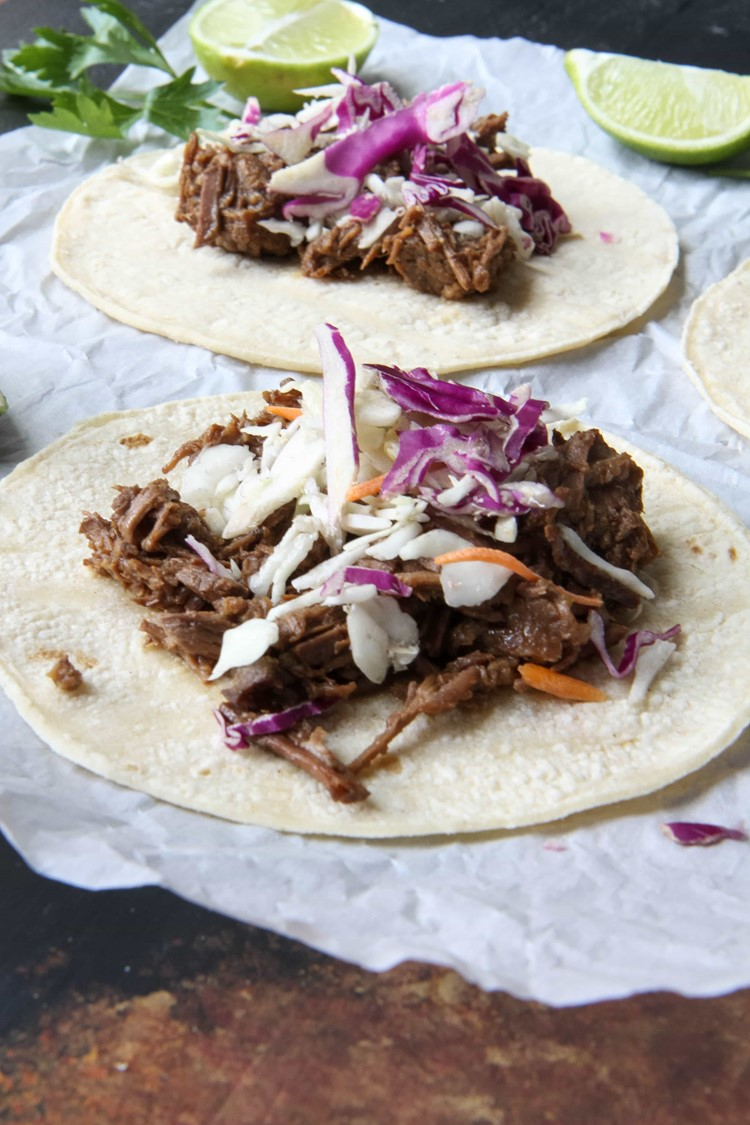 pressure-cooker-korean-tacos-3