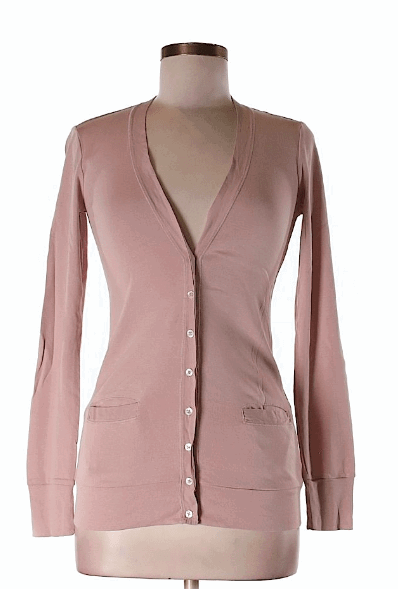 wardrobe-planner-12