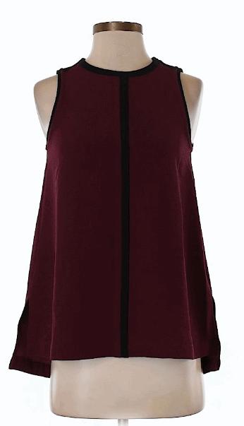 wardrobe-planner-13