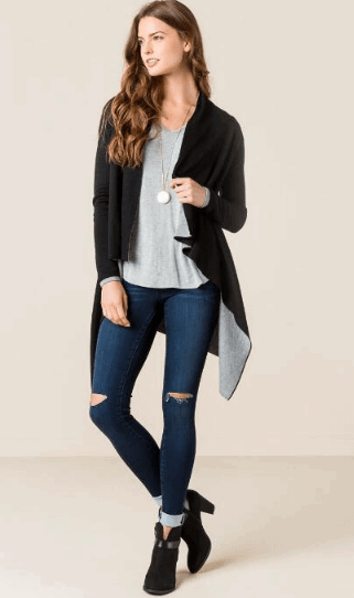 wardrobe-planner-16