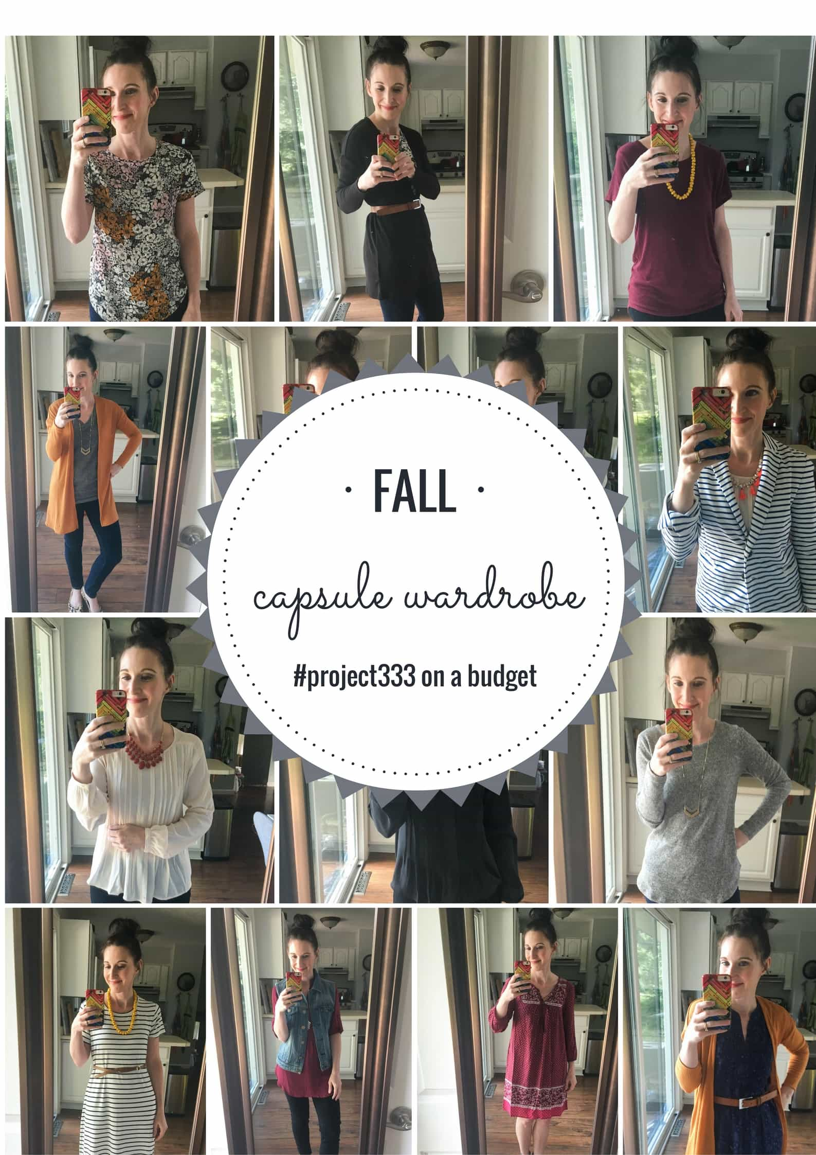 fall-capsule-wardrobe-ideas