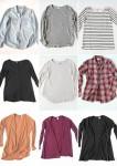 fall-winter-2016-capsule-wardrobe-4