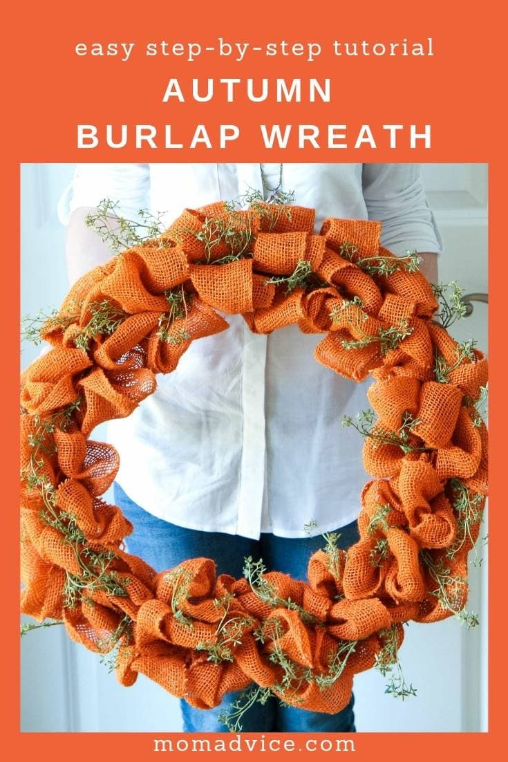//www.momadvice.com/post/easy-burlap-wreath-tutorial