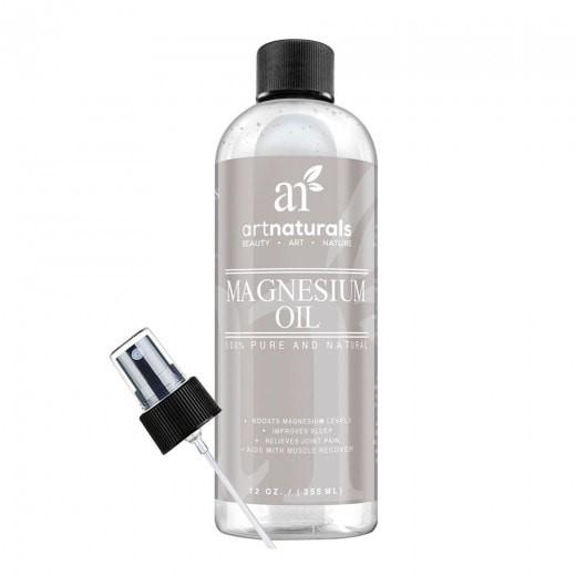 artnaturals Magnesium Oil