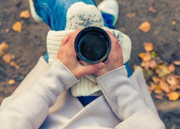 2 ways to enjoy fall to it's fullest at MomAdvice.com