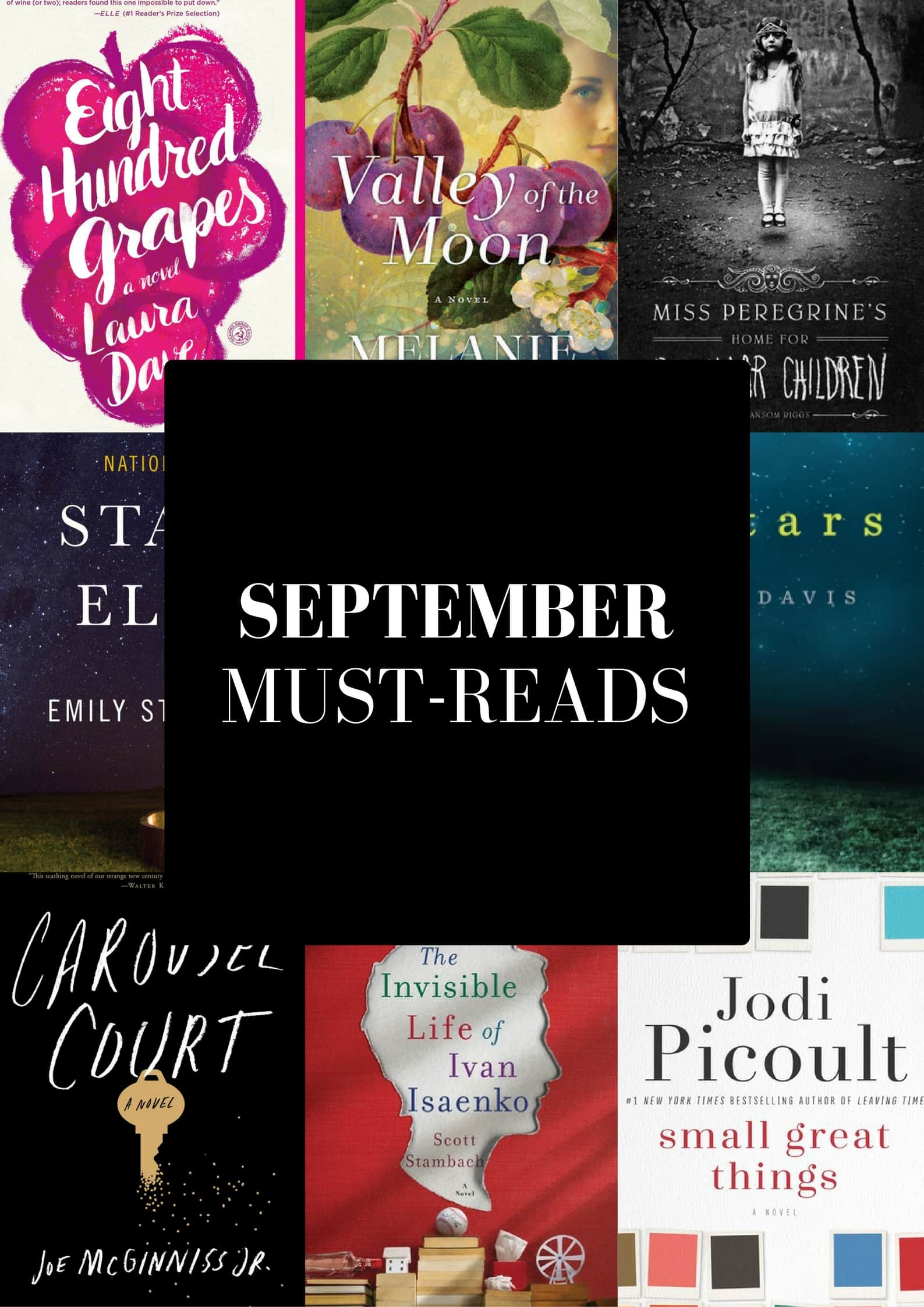 September 2016 Must-Reads from MomAdvice.com
