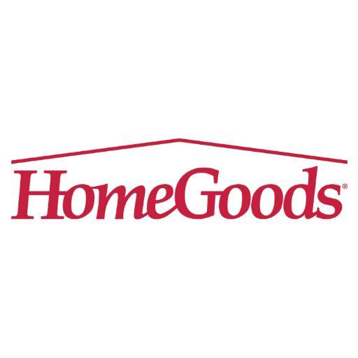 home-goods-2