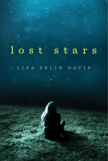 Lost Stars by Lisa Selin Davis