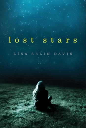 Lost Stars by Lisa Selin Davis