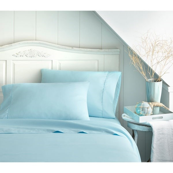 Good We are exporting Satin Bed Linen and Bed Sheet Sets featuring high durability and quality finish in many different sizes Plain colors and Prints in an