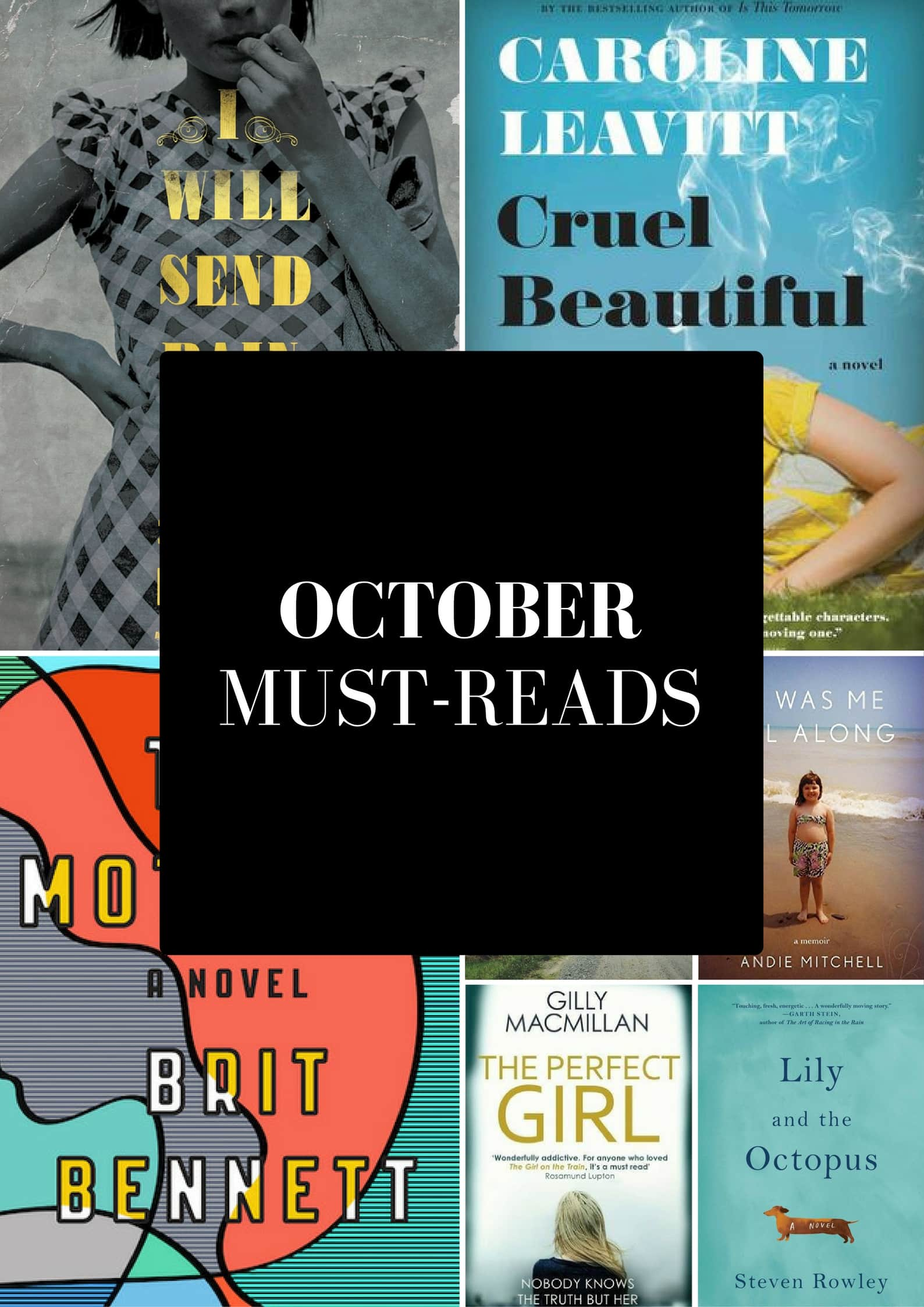 October 2016 Must-Reads from MomAdvice.com