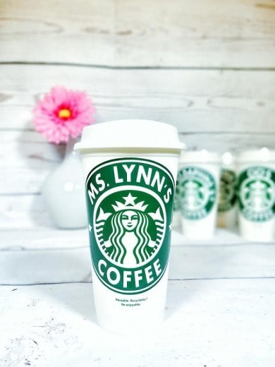 personalized-starbucks-cup