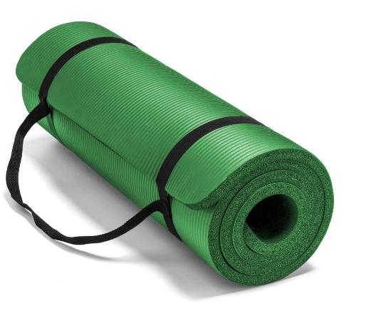 yoga-mat