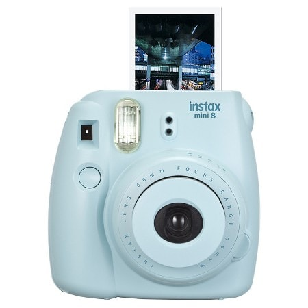 Instamax Mini