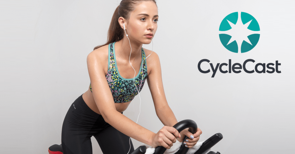 https://itunes.apple.com/us/app/cyclecast-indoor-cycling-workout/id999390082?mt=8