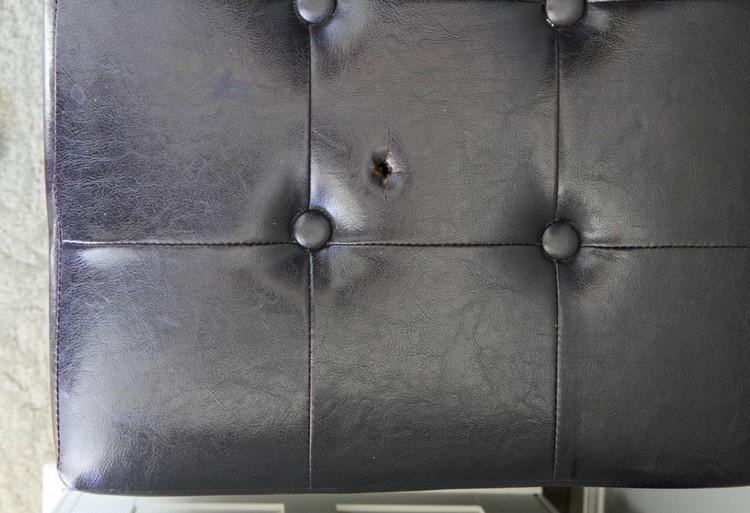 Terrific Diy Ottoman Serving Tray Momadvice Ibusinesslaw Wood Chair Design Ideas Ibusinesslaworg