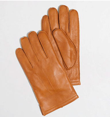 flannel-lined-gloves
