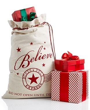 holiday-sack