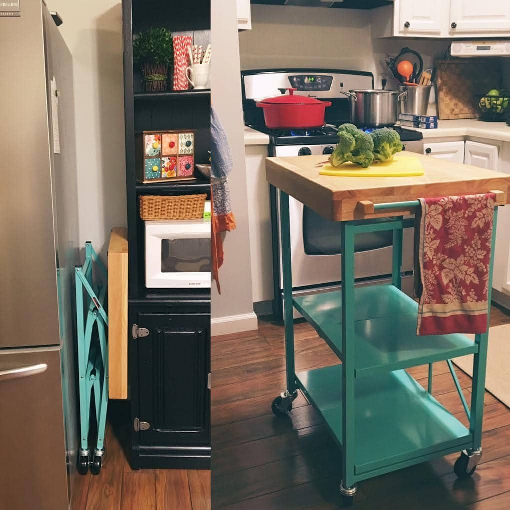 kitchen-island-review