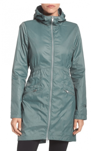 northface-wind-resistant-jacket