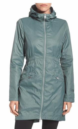 northface-wind-resistant-jacket