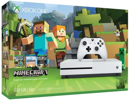 xboxone_bundle_minecraft