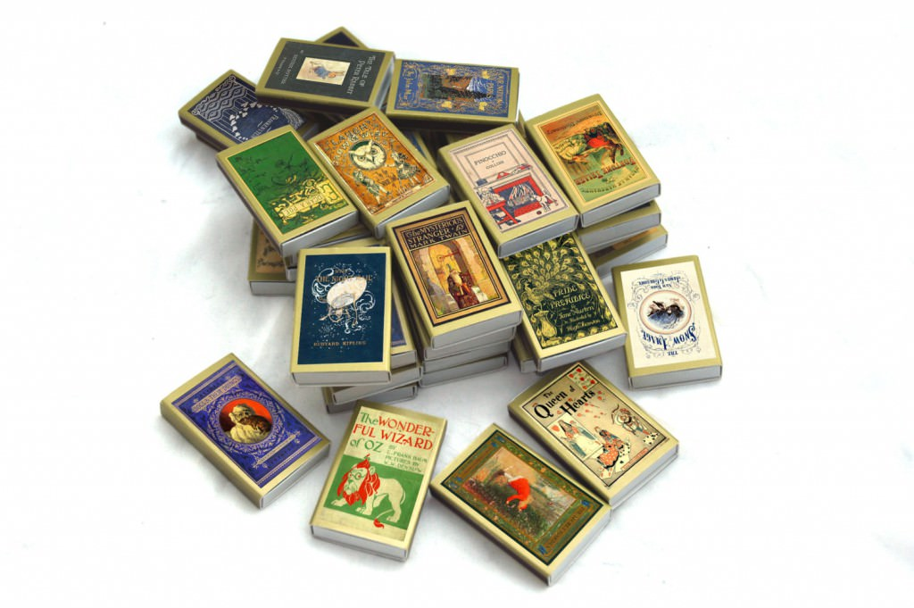 book-covered-matchboxes