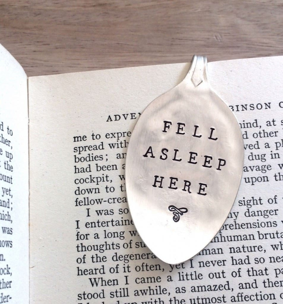 fell-asleep-here-bookmark