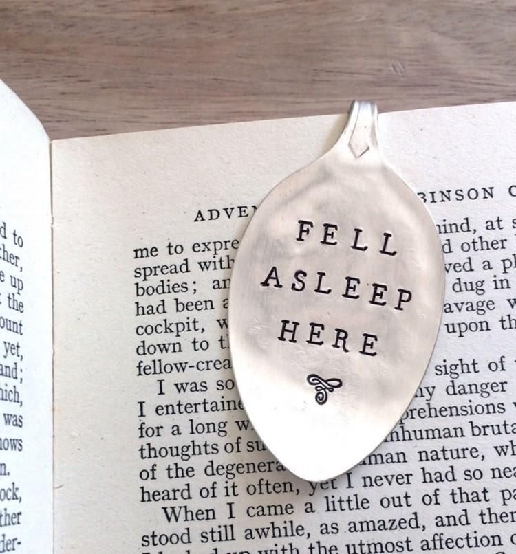fell-asleep-here-bookmark