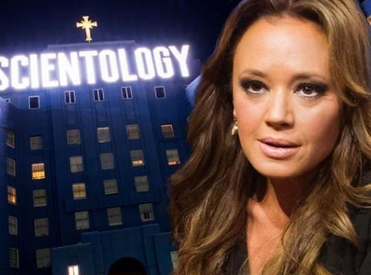 leah-remini-scientology-tv-show