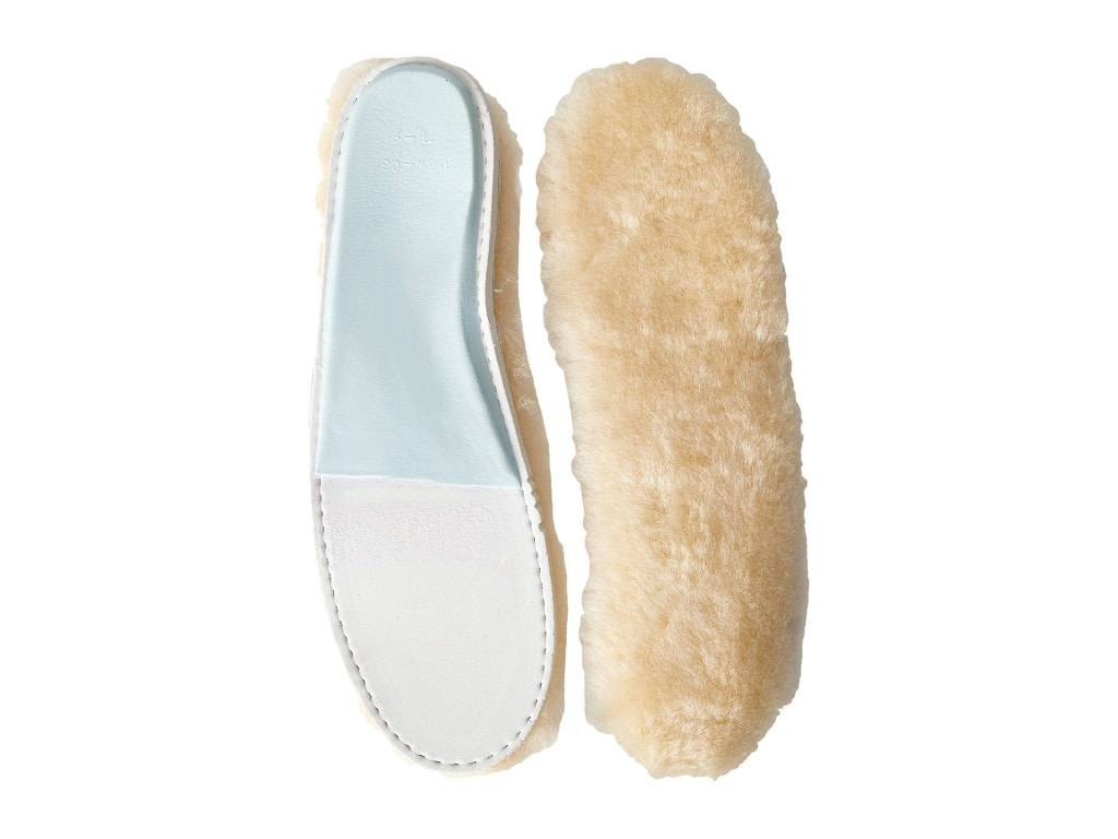 Ugg Replacement Insoles