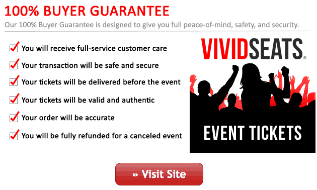 vivd-seats-2