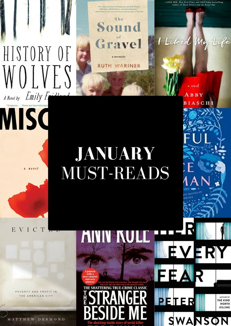 January 2017 Must-Reads from MomAdvice.com