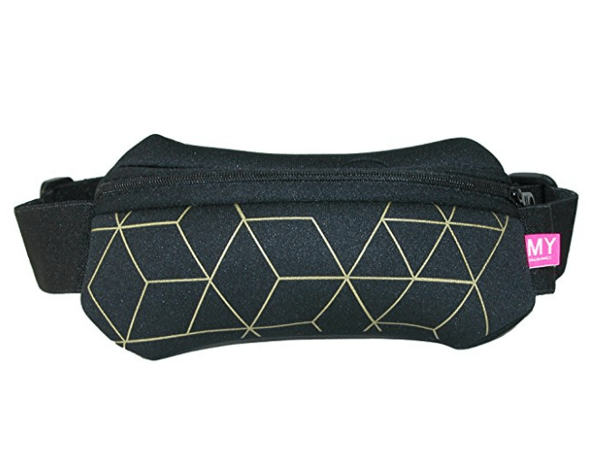 My Tagalongs Fanny Pack