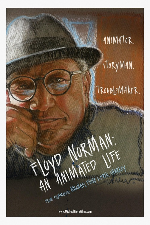 floyd-norman-an-animated-life