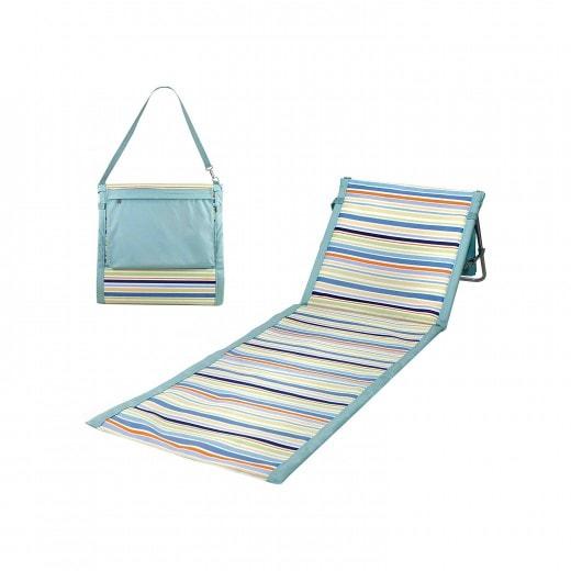 beachcomber portable chair