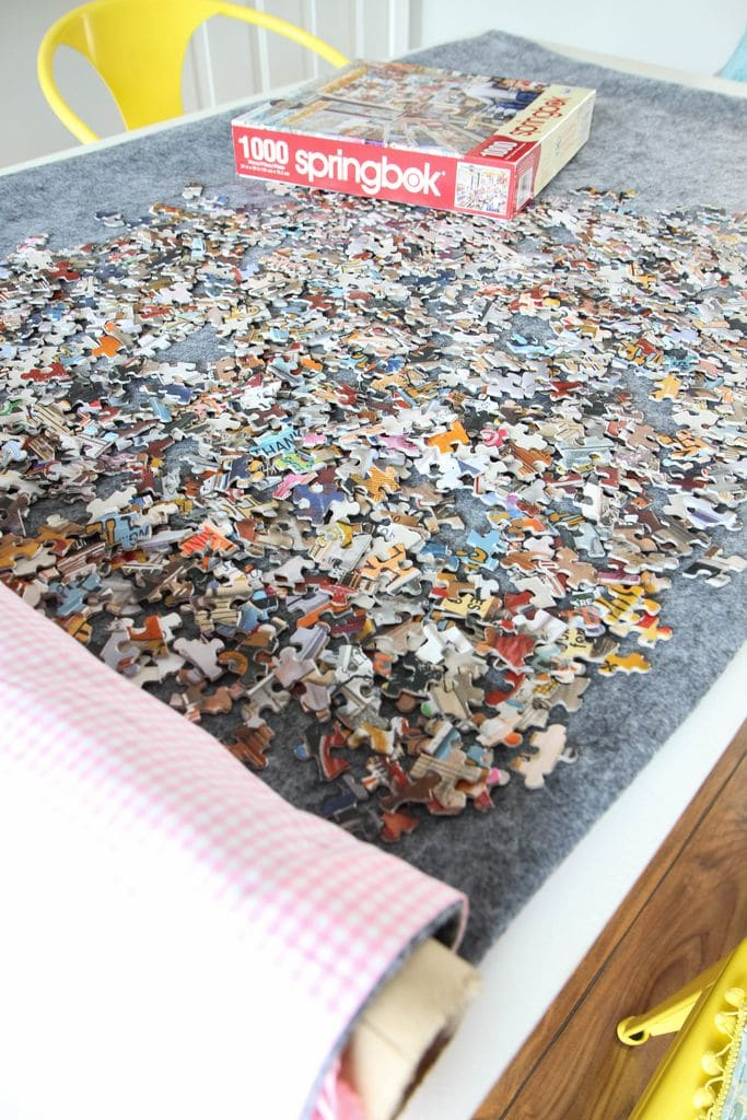 diy-jigsaw-puzzle-mat-9