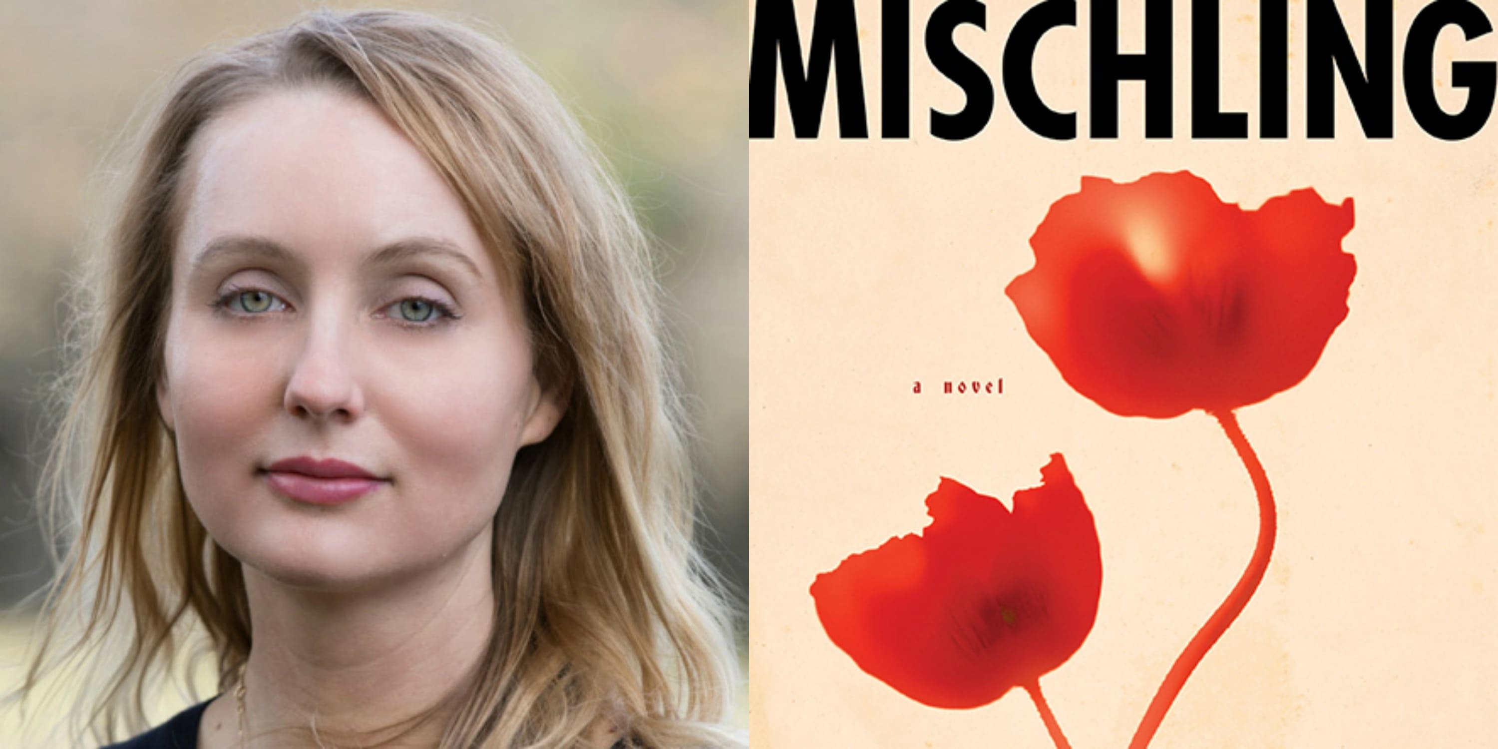 Mischling Interview