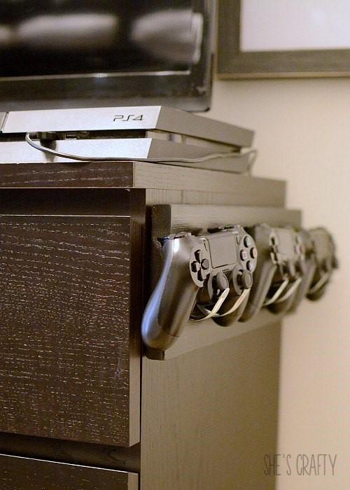 video game controller organizer 4_zps0voajr9a