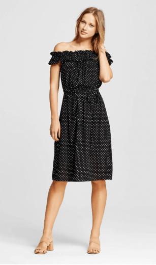 bardot-midi-dress